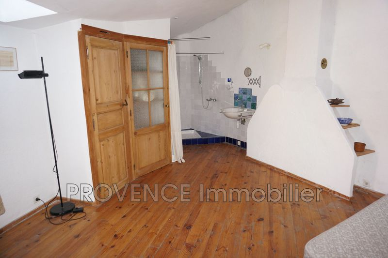Photo Maison de village Salernes   achat maison de village  3 chambres   100 m²