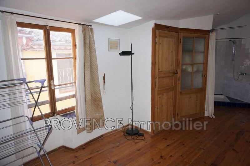 Photo n°3 - Vente maison de village Salernes 83690 - 85 000 €