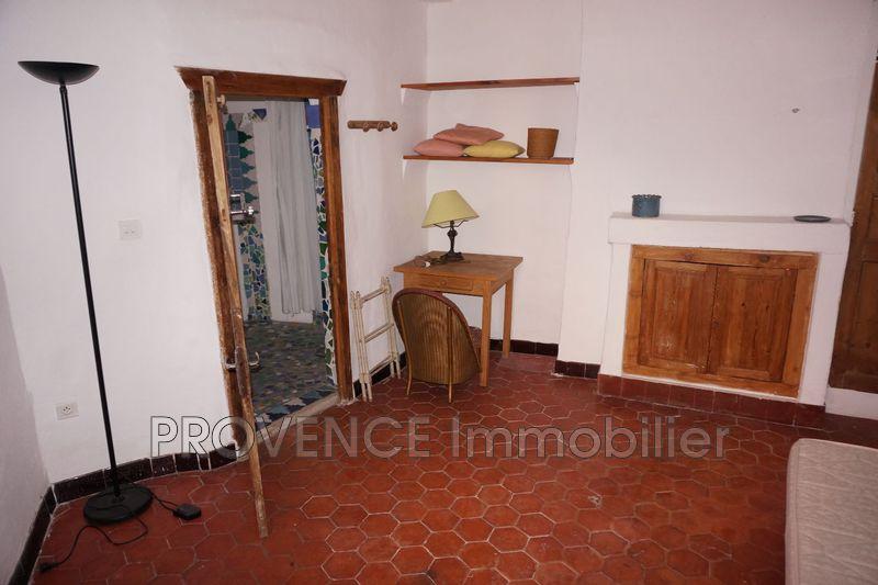 Photo n°4 - Vente maison de village Salernes 83690 - 85 000 €