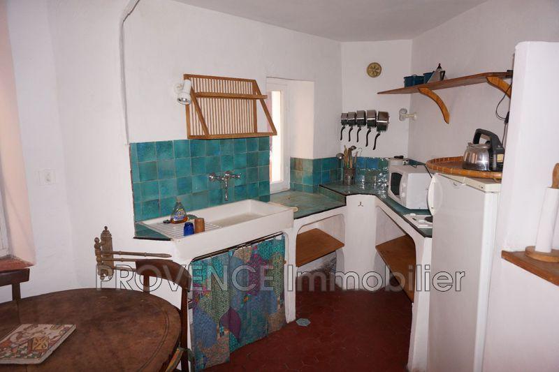 Photo n°6 - Vente maison de village Salernes 83690 - 85 000 €