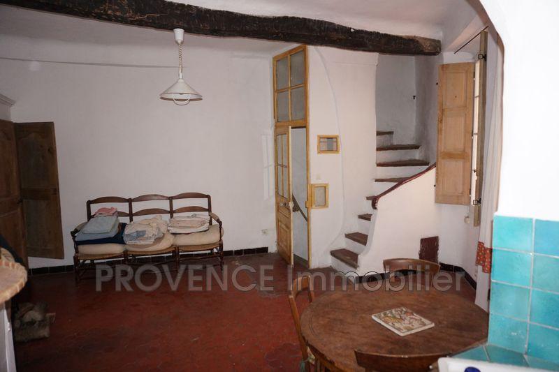 Photo n°7 - Vente maison de village Salernes 83690 - 85 000 €