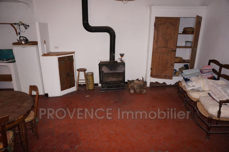 Photo n°8 - Vente maison de village Salernes 83690 - 85 000 €