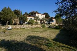 Photos  Maison Bastide à vendre Carcès 83570