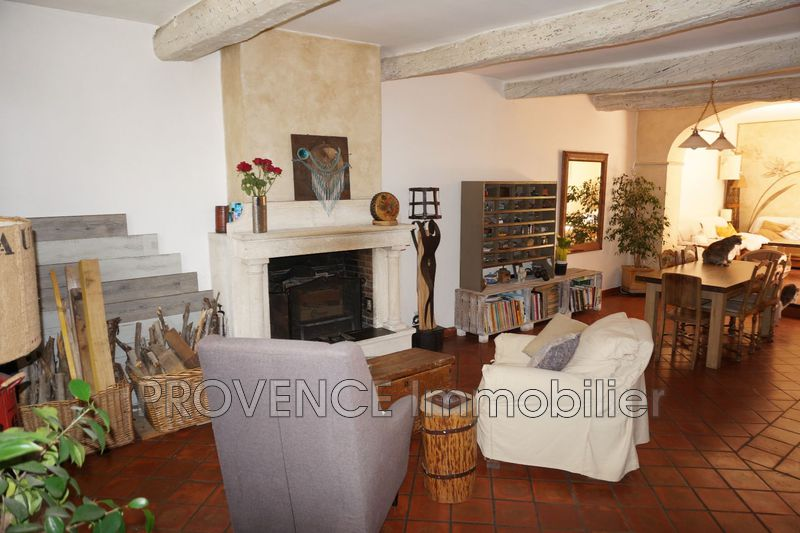 Photo House Salernes   to buy house  4 bedrooms   165 m²