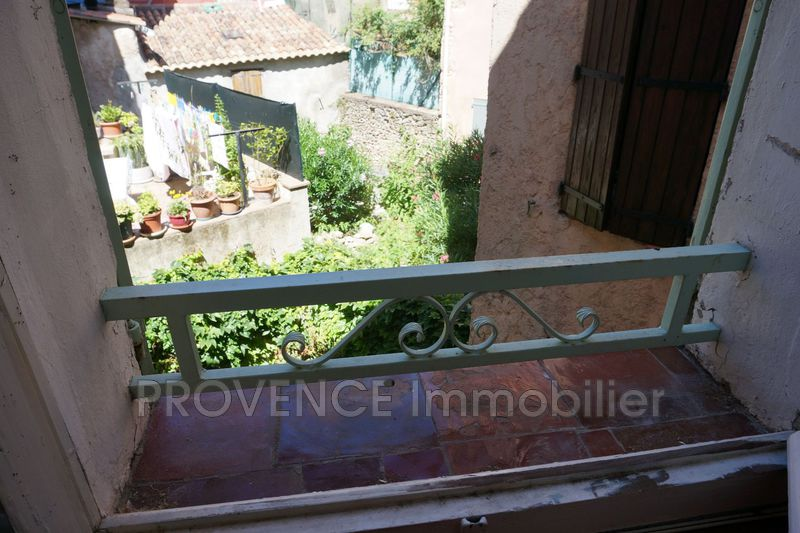 Photo House Salernes   to buy house  3 bedrooms   130 m²