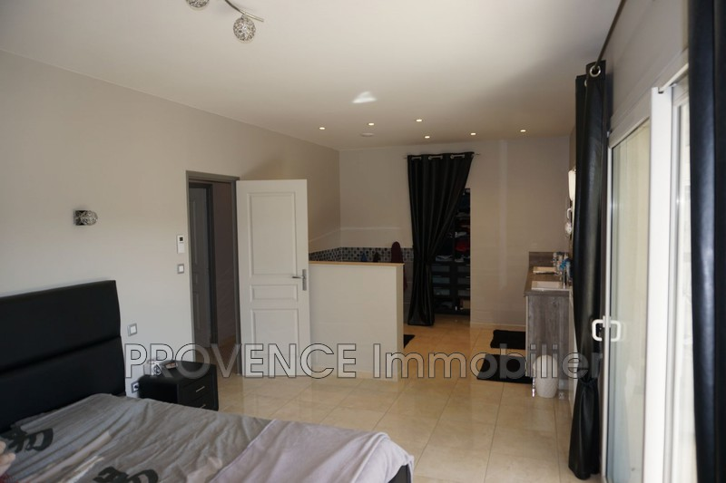 Photo n°7 - Sale House nature villa Salernes 83690 - 474 000 €