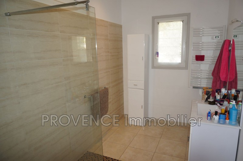 Photo n°10 - Sale House nature villa Salernes 83690 - 474 000 €