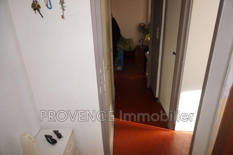Photo n°6 - Vente appartement Salernes 83690 - 55 000 €