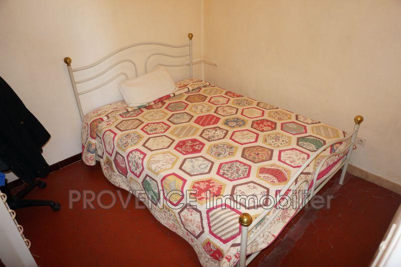 Photo n°5 - Vente appartement Salernes 83690 - 55 000 €