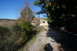Photos  Maison Mas à vendre Villecroze 83690