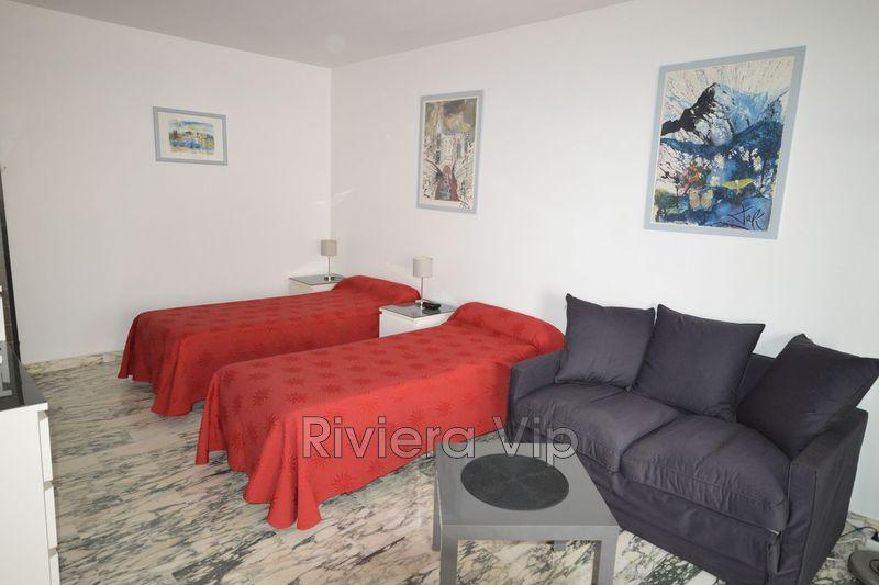 Appartement Cannes Suquet,  Location saisonnière appartement  1 pièce   30m²