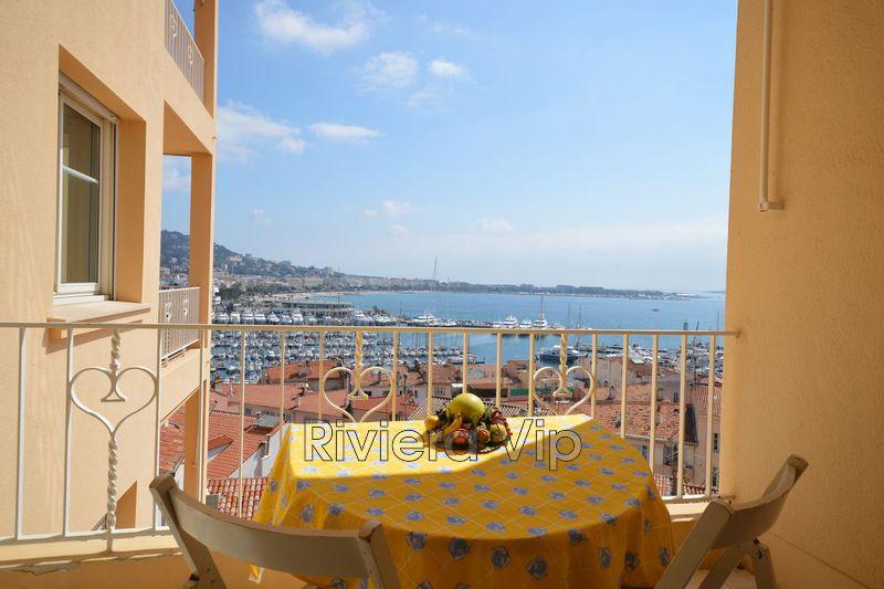 Apartment Cannes Stanislas-suquet-forville,  Location saisonnière apartment  3 rooms   70m²