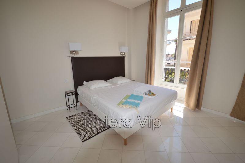 Appartement Cannes  Location saisonnière appartement   22m²