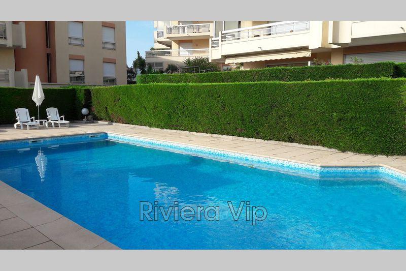 Appartement Cannes Stanislas,  Location saisonnière appartement  2 pièces   45m²