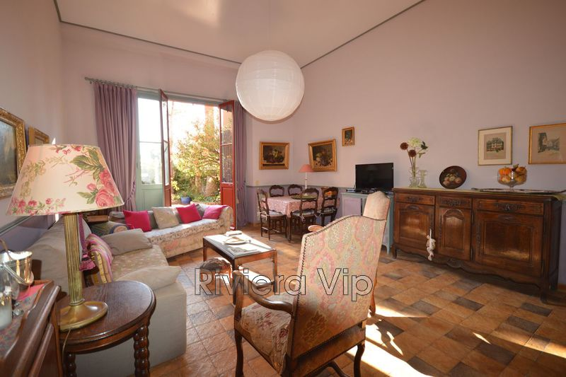 Apartment Cannes Suquet,  Location saisonnière apartment  3 rooms   120m²