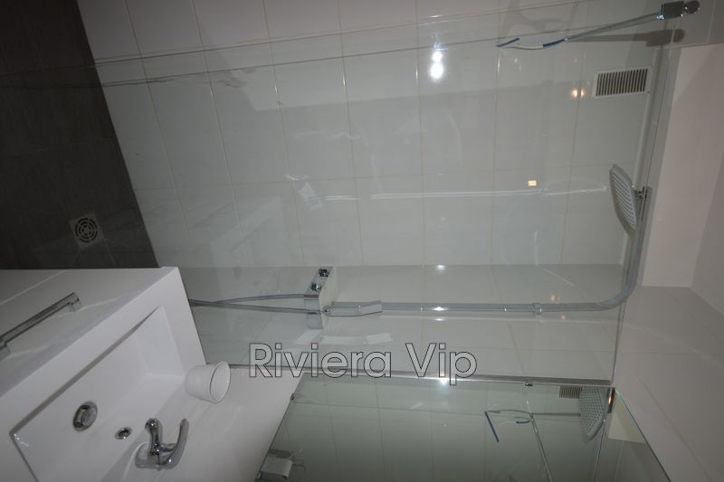 Photo n°2 - Vente appartement Cannes 06400 - 140 000 €