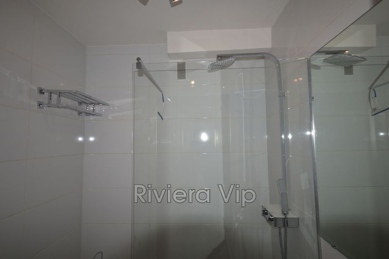 Photo n°3 - Vente appartement Cannes 06400 - 140 000 €