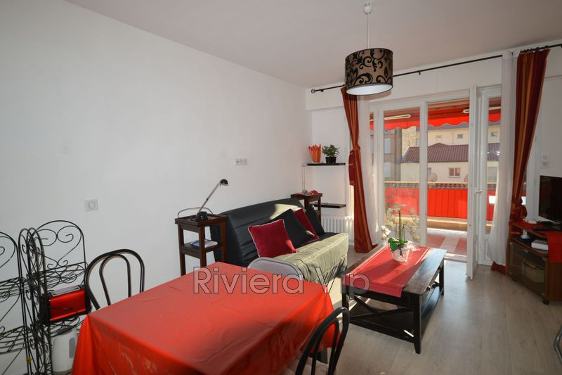 Photo n°5 - Vente appartement Cannes 06400 - 140 000 €