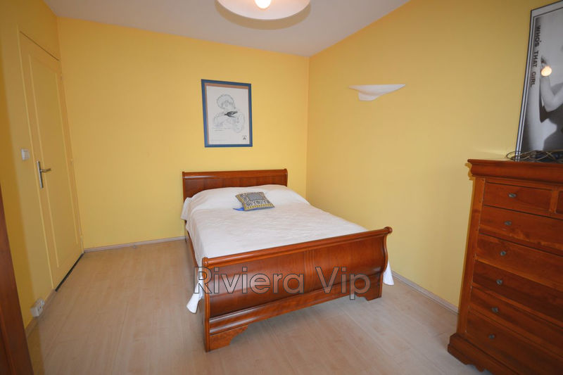 Photo n°2 - Vente appartement Cannes 06400 - 265 000 €