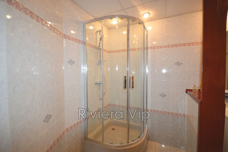 Photo n°3 - Vente appartement Cannes 06400 - 265 000 €