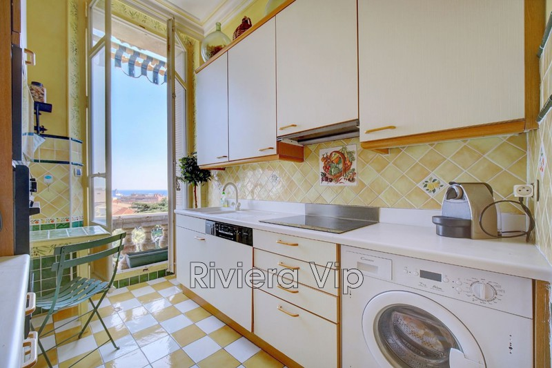 Photo n°7 - Vente appartement Cannes 06400 - 625 000 €