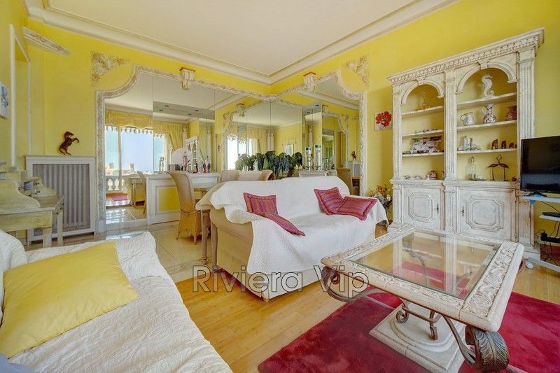 Photo n°9 - Vente appartement Cannes 06400 - 625 000 €