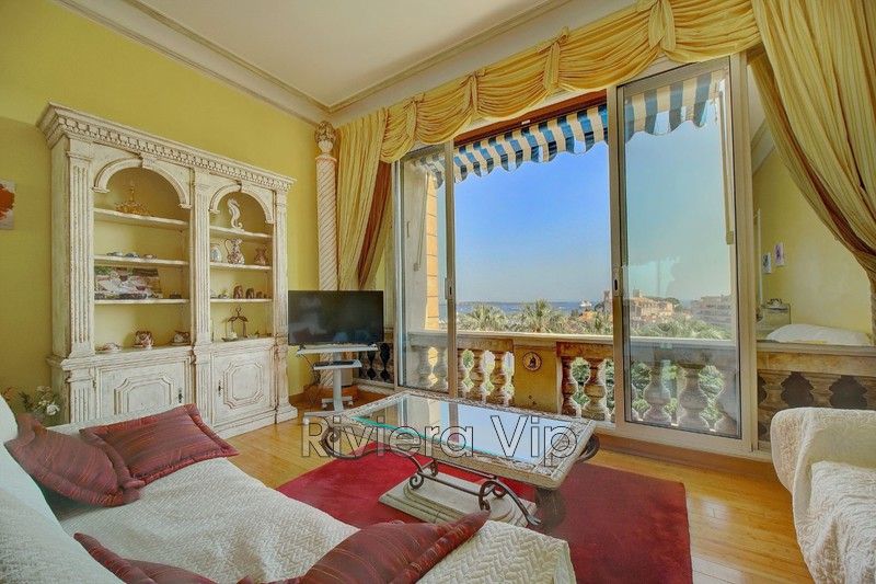 Photo n°10 - Vente appartement Cannes 06400 - 625 000 €
