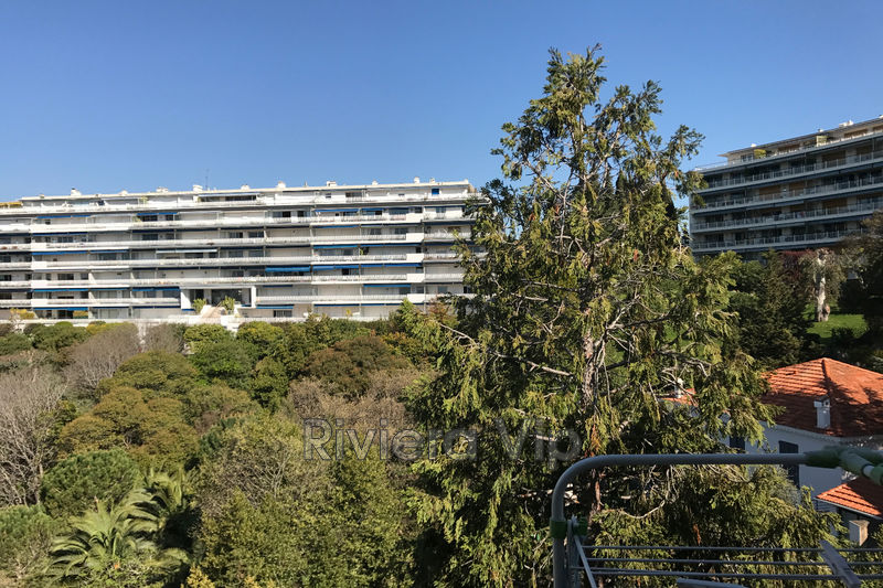 Photo n°1 - Vente appartement Cannes 06400 - 199 000 €