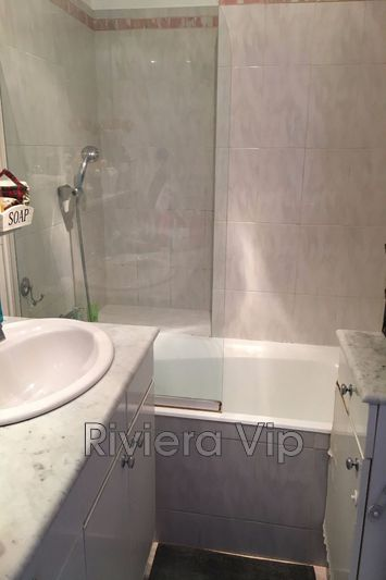 Photo n°8 - Vente appartement Cannes 06400 - 199 000 €