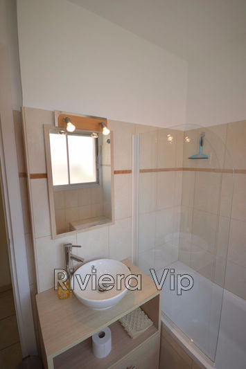 Photo n°6 - Vente appartement Cannes 06400 - 164 000 €