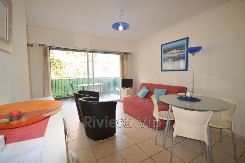 Photo n°7 - Vente appartement Cannes 06400 - 164 000 €