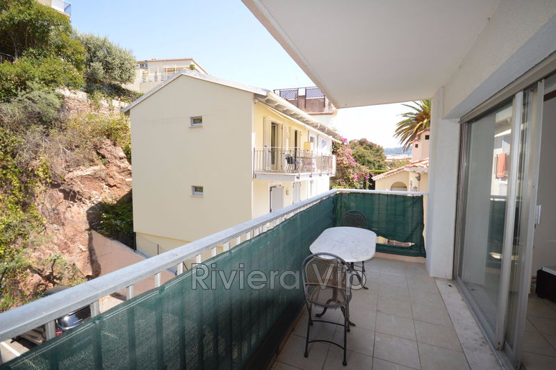 Photo n°4 - Vente appartement Cannes 06400 - 164 000 €
