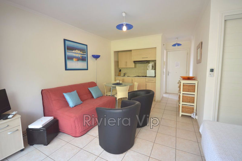 Photo Apartment Cannes Centre-ville (carnot et environs),   to buy apartment  1 room   25m²