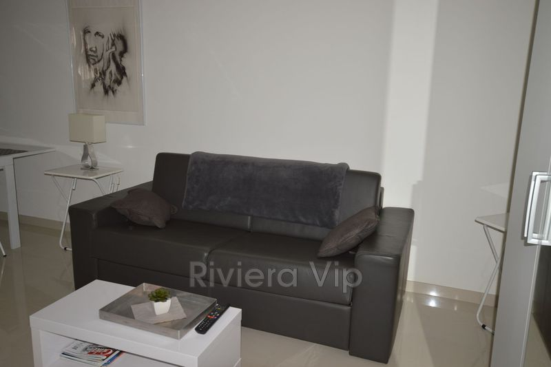 Photo n°5 - Vente appartement Cannes 06400 - 174 900 €