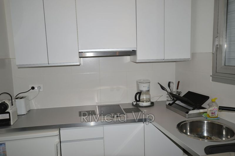 Photo n°6 - Vente appartement Cannes 06400 - 174 900 €