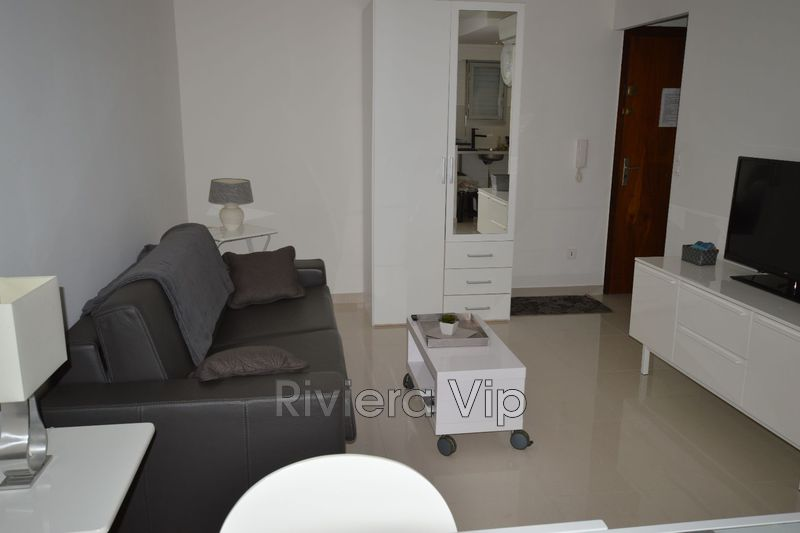 Photo n°4 - Vente appartement Cannes 06400 - 174 900 €