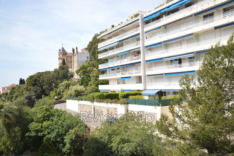 Photo Apartment Cannes Stanislas-suquet-forville,   to buy apartment  1 room   30 m²