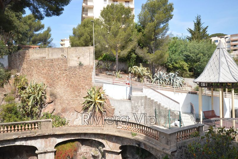 Photo n°2 - Vente appartement Cannes 06400 - 174 900 €