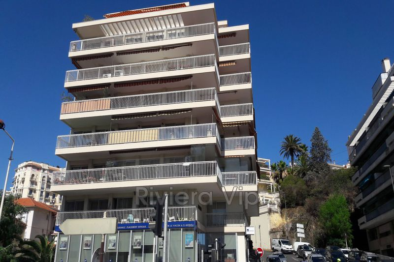Photo Apartment Cannes Centre ville - proche forville,   to buy apartment  1 room   36 m²