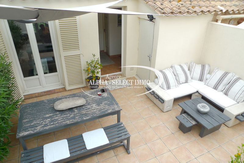 Photo House Grimaud Village,   to buy house  4 bedrooms   102 m²
