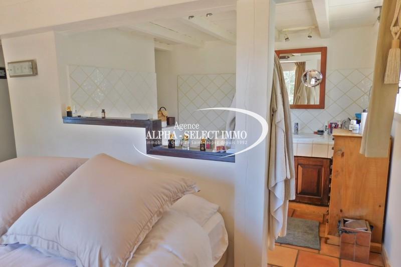 Photo n°12 - Vente maison La Garde-Freinet 83680 - 546 000 €