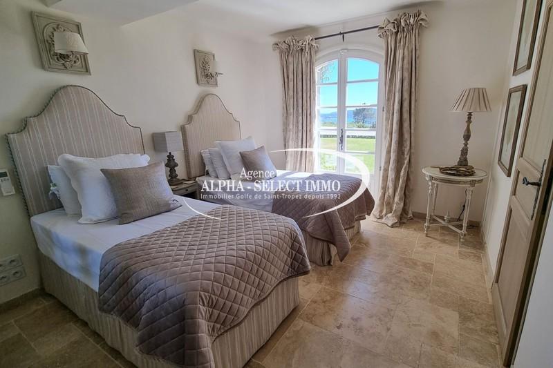 Photo n°19 - Vente Maison villa Grimaud 83310 - 4 800 000 €