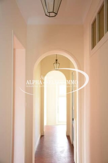 Photo n°17 - Vente maison de caractère Grimaud 83310 - 1 950 000 €