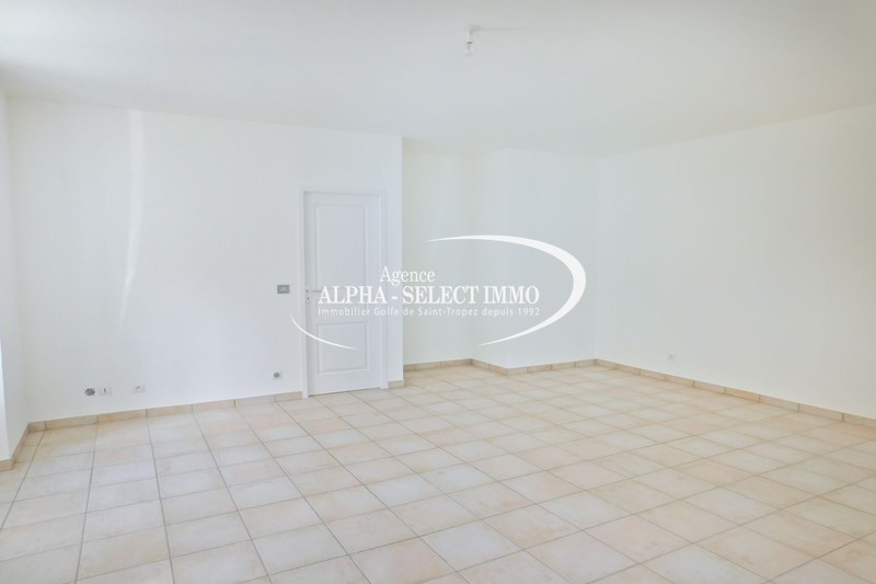 Photo n°2 - Vente appartement Cogolin 83310 - 142 000 €