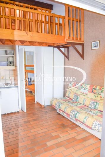 Photo n°3 - Vente appartement Cogolin 83310 - 126 000 €