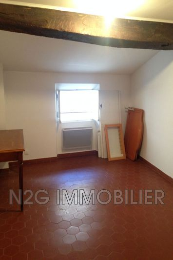 Photo Apartment Grasse Centre-ville,  Rentals apartment  3 rooms   57 m²