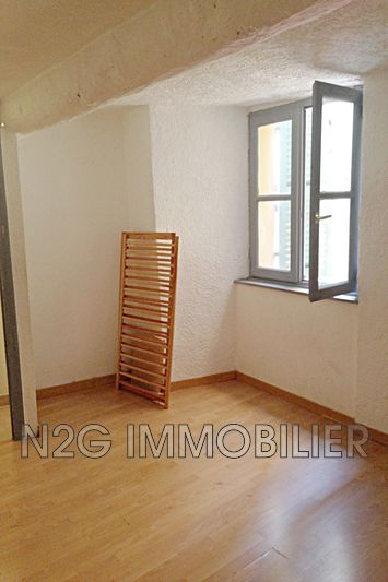 Photo Appartement Grasse  Location appartement  2 pièces   42 m²