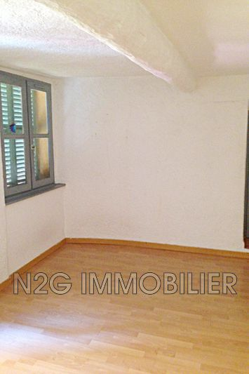 Apartment Grasse  Rentals apartment  2 rooms   42 m²