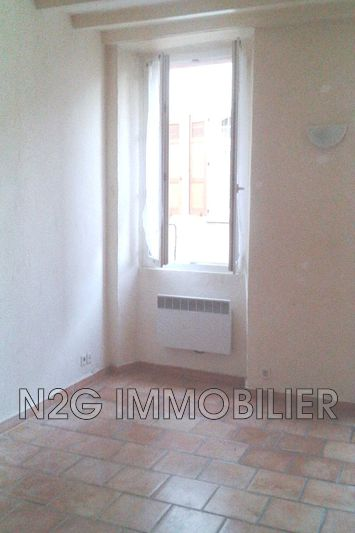 Photo n°5 - Location appartement Callas 83830 - 305 €