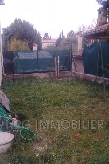 Photo n°9 - Location maison Montauroux 83440 - 1 100 €